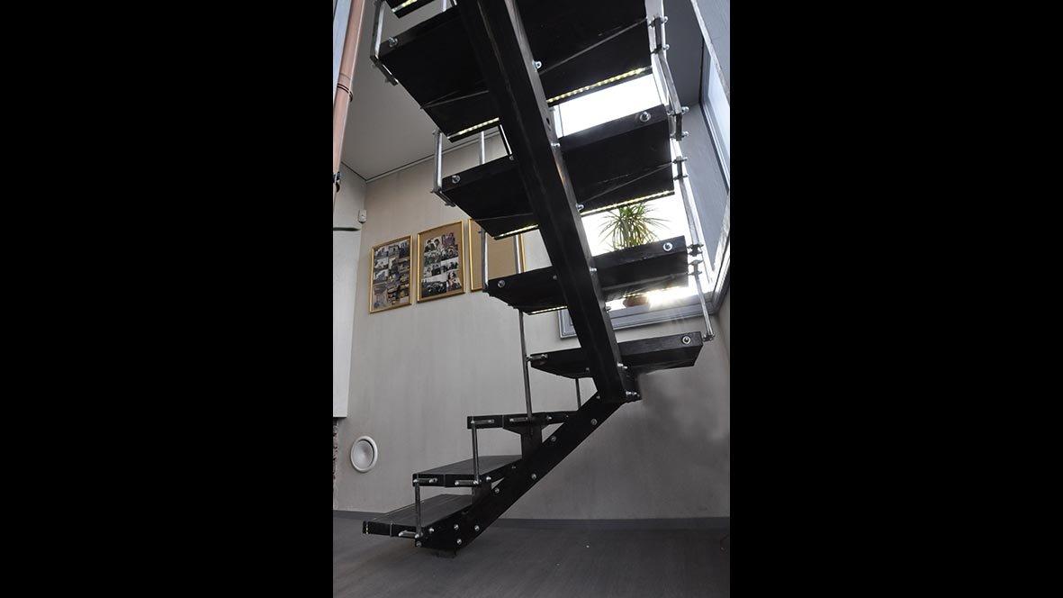 19_Laiptai1181