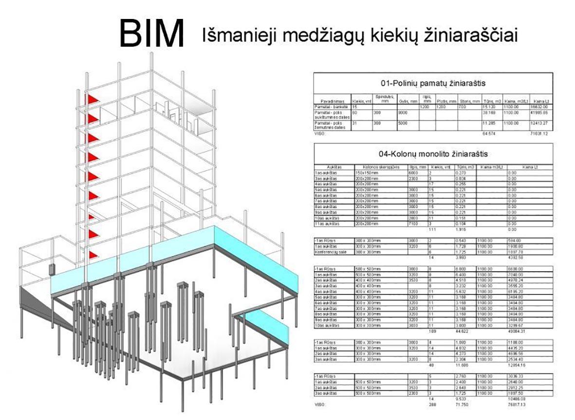 BIM-2
