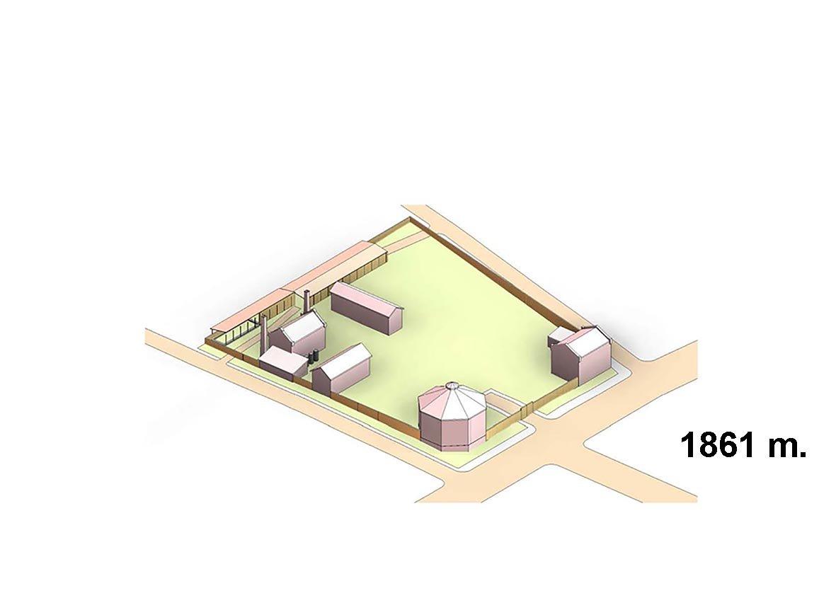 Evo1861