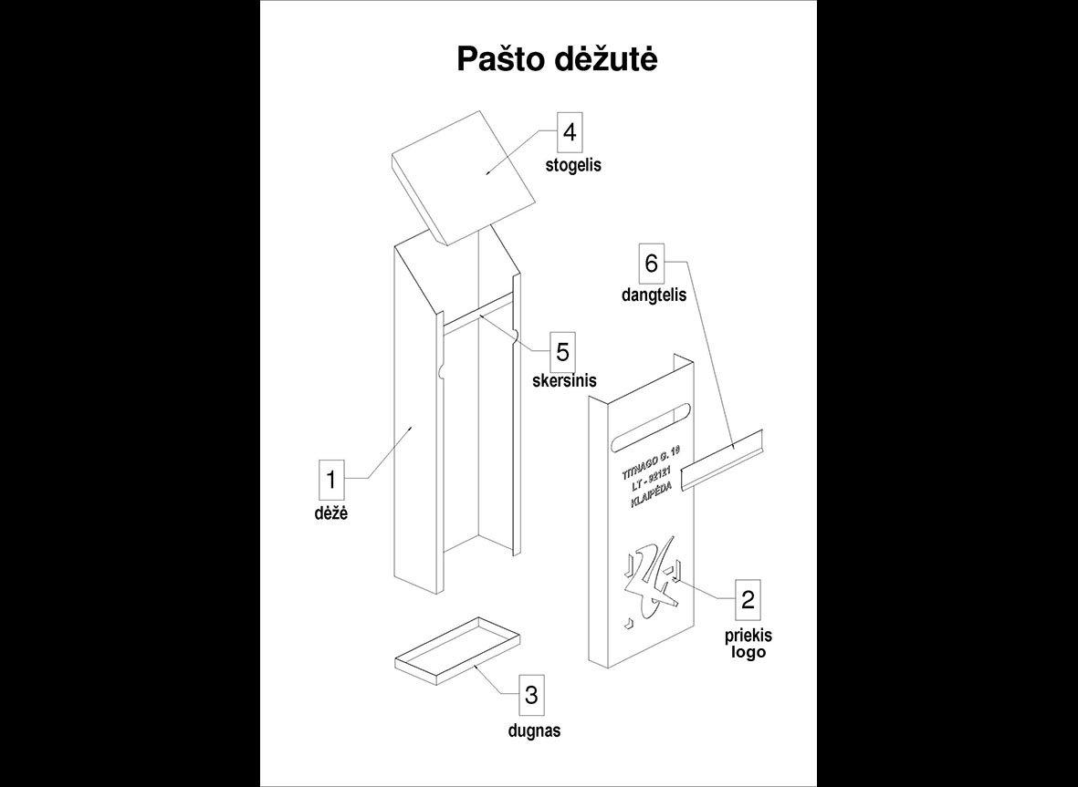 Instrukcija_1181