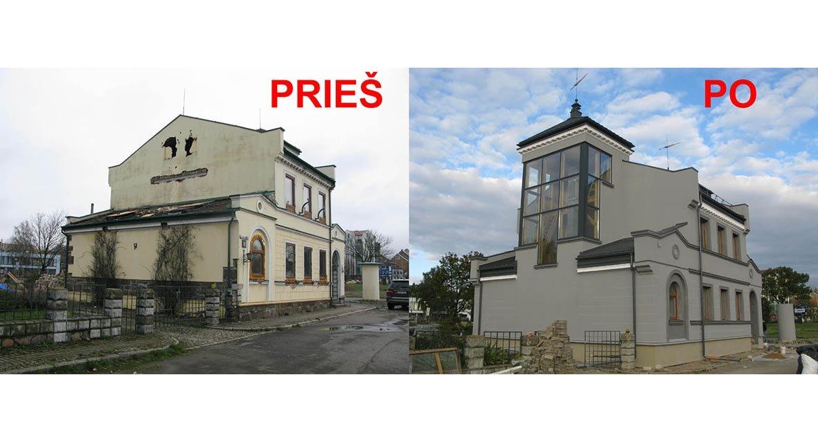 PRIES_PO_1181